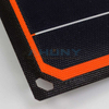 eMobi T28W LED display Quick Charge Solar Charge