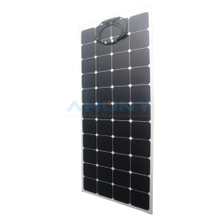 eGo S150W flexible solar panel
